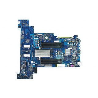 661-3307 Logic Board Version 2, 2GB DDR -  Xserve January 2005 A1070