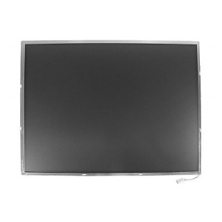 661-3310 LCD Panel, 12.1 inch -  12 inch 1.2GHz iBook G4 A1056