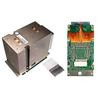 661-3331 Processor, 2.0 GHz, for Dual Config, V 1 -  PowerMac G5 June 2004 A1049