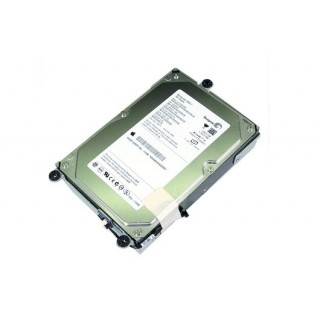 661-3340 Hard Drive, 160 GB,  Serial ATA, with Carrier, 17-inch -  17inch iMac 1.6-1.8GHz G5 A1060