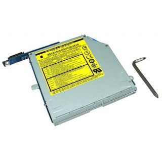 661-3343 SuperDrive, 4x, with Carrier,20-inch -  20 inch 1.8 GHz iMac G5 A1078