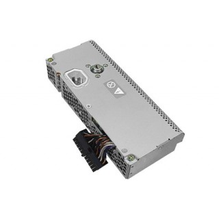 661-3351 - iMac G5 17-inch 1.8GHz Power Supply  A1058 180W, 110V - 614-0925