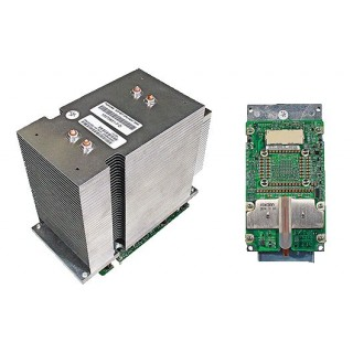 661-3387 Processor, 1.8 GHz, for Dual Config, V 3 -  PowerMac G5 June 2004 A1049
