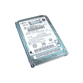 661-3407 Hard Drive, 60 GB, 2.5, 4200 - 12inch 1.2GHz - 14inch 1.33GHz iBook G6