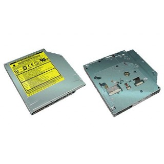 661-3411 Combo Drive 24X, Slot -  12 inch 1.2GHz iBook G4 A1056
