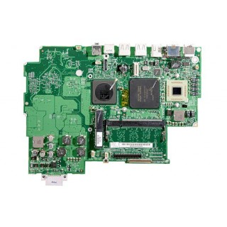 661-3415 Logic Board -  12 inch 1.2.0GHz iBook G4 A1056