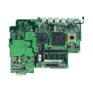 661-3417 Logic Board -  14 inch 1.33GHz iBook G4 A1057