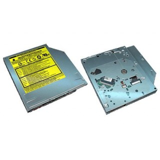 661-3434 SuperDrive, 8X, Slot -  15inch 1.5-1.67GHz PowerBook G4 A1108