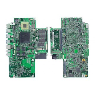 661-3458 Logic Board -  12inch 1.5GHz PowerBook G4 A1106