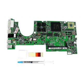 661-3481 Logic Board 64MB VRAM -  15inch 1.5GHz PowerBook G4 A1108