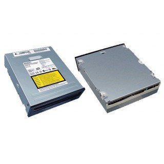 661-3552 SuperDrive, DVD+R DL, 16X -  PowerMac G5 Early 2005 A1049