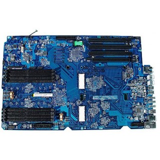 661-3585 2.7GHz Logic Board H -  PowerMac G5 Early 2005 A1049
