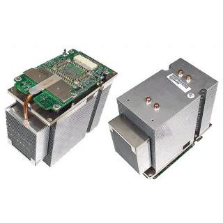 661-3586 2.0GHz Dual Processor -  PowerMac G5 Early 2005 A1049