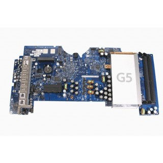 661-3596 Logic Board 1.6GHz w-Optical -  17inch iMac G5 A1060
