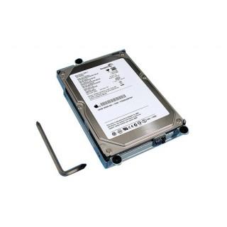 661-3600 Hard Drive, 3.5-inch, 160GB, 7200, SATA, iMac G5 17-inch -  17 inch 1.8-2.0GHz ALS iMac G5 A1060