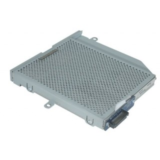 661-3605 Combo Drive, 24X -  17 inch 1.8-2.0GHz ALS iMac G5 A1060