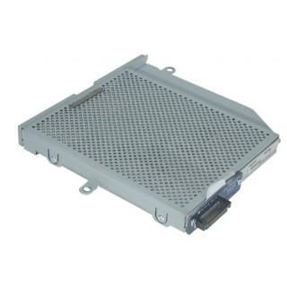 661-3606 SuperDrive Drive -  17 inch 1.8-2.0GHz ALS iMac G5 A1060