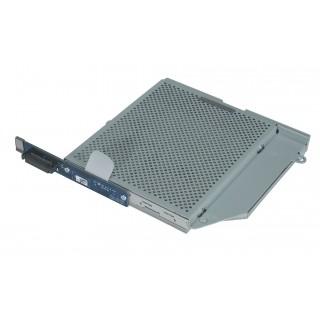 661-3607 SuperDrive Drive - ALS iMac G5 20inch