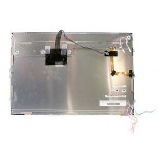661-3609 LCD Display with Brackets -  20 inch 1.8 GHz iMac G5 A1078