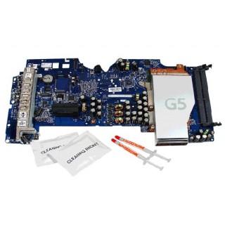 661-3613 Logic Board 2.0 GHz - ALS iMac G5 20inch