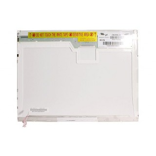 661-3652 LCD Display Panel, 14.1 -  14inch 1.42GHz iBook G4 A1136