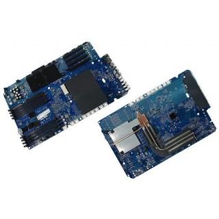 661-3725 2.0GHz 2.3GHz Dual-Core Logic Board -  PowerMac G5 Late 2005 A1179