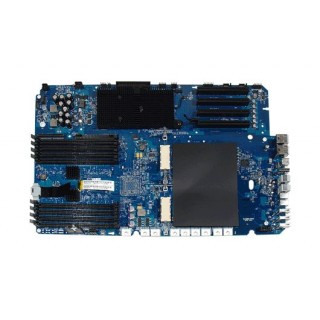 661-3726 2.5GHz Quad-Core Logic Board -  PowerMac G5 Late 2005 A1179