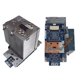 661-3728 2.3 GHz Dual Core G5 Processor -  PowerMac G5 Late 2005 A1179