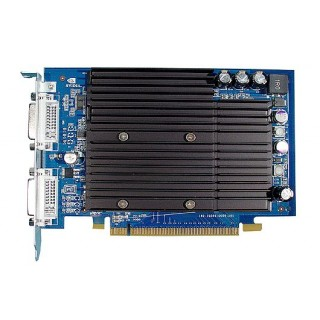 661-3731 Video Card, NVIDIA GeForce 6600, 256 MB -  PowerMac G5 Late 2005 A1179