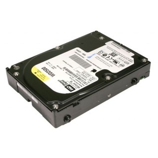 661-3734 Hard Drive, 3.5-inch, 250 GB, 7200, SATA -  PowerMac G5 Late 2005 A1179