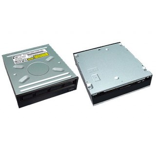 661-3736 SuperDrive, 16X -  PowerMac G5 Late 2005 A1179