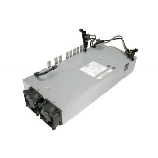 661-3738 Power Supply 1 KW -  PowerMac G5 2.5GHz Quad Late 2005 A1179