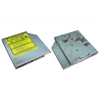 661-3745 SuperDrive 8x -  15inch 1.67GHz DL-SD PowerBook G4 A1140
