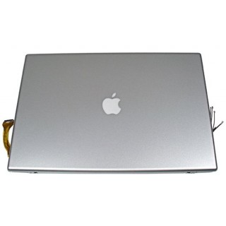 661-3764 Display Panel Assembly -  17inch 1.67GHz DL-SD Powerbook G4 A1141