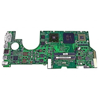 661-3765 Logic Board 128MB VRAM -  17inch 1.67GHz DL-SD Powerbook G4 A1141