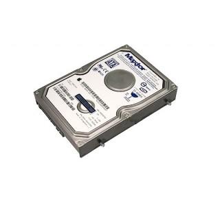 661-3772 Hard Drive, 3.5-inch, 160GB, 7200, SATA - 17-20inch iMac G5 iSight