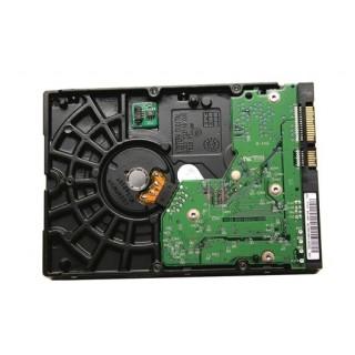 661-3774 Hard Drive, 3.5-inch, 500GB, 7200,  SATA - 17-20inch iMac G5 iSight