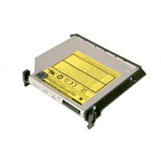 661-3776 SuperDrive Drive, 8x, Slot -  17inch iMac 1.9GHz G5 iSight A1146