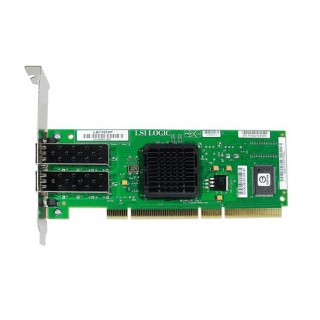 661-3777 Fibre Channel Card, 929XL, PCI-X - PowerMac G5 - Xserve G5, Xserve RAID