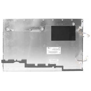 661-3779 LCD Panel Display, 20-inch, w-o brackets -  20 inch 2.1GHz G5 iMac iSight A1147