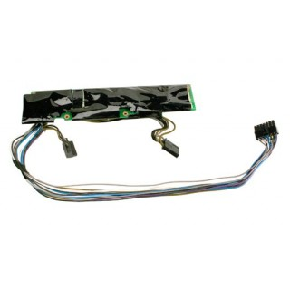 661-3781 Power Supply DC-DC Inverter -  20inch iMac 2GHz CoreDuo Early 2006 A1176