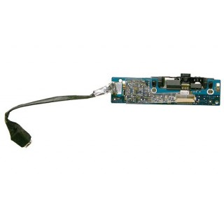 661-3782 Camera Board, iMac G5 (20-inch, iSight) -  20 inch 2.1GHz G5 iMac iSight A1147