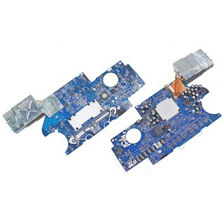 661-3787 Logic Board -  17inch iMac 1.9GHz G5 iSight A1146