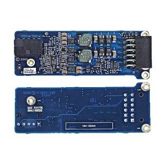 661-3788 DC-DC Board -  17inch iMac 1.9GHz G5 iSight A1146