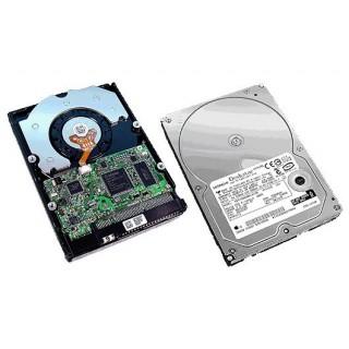 661-3816 HDA,3.5,500GB-72,PATA,W-CAR -  Xserve RAID (SFP) A1006