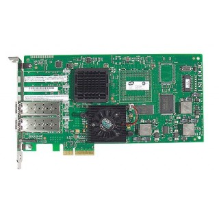 661-3843 Fibre Channel Card, PCI Express -  PowerMac G5 Late 2005 A1179