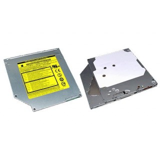 661-3857 SuperDrive 4x - 15inch Macbook Pro Core Duo