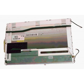 661-3879 LCD Display, LVDS, iMac 17-inch -  17inch iMac 1.83GHz CoreDuo Early 2006 A1175