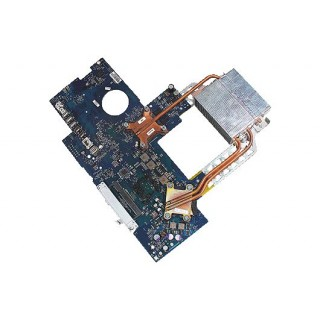 661-3894 Logic Board 256 VRAM -  20inch iMac 2.0GHz CoreDuo Early 2006 A1176