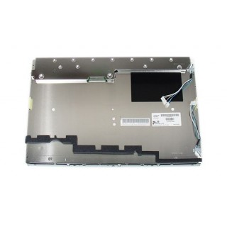 661-3895 LCD Display - 20inch 2.0-2.16-2.33 GHz iMac Core 2 Duo 2008